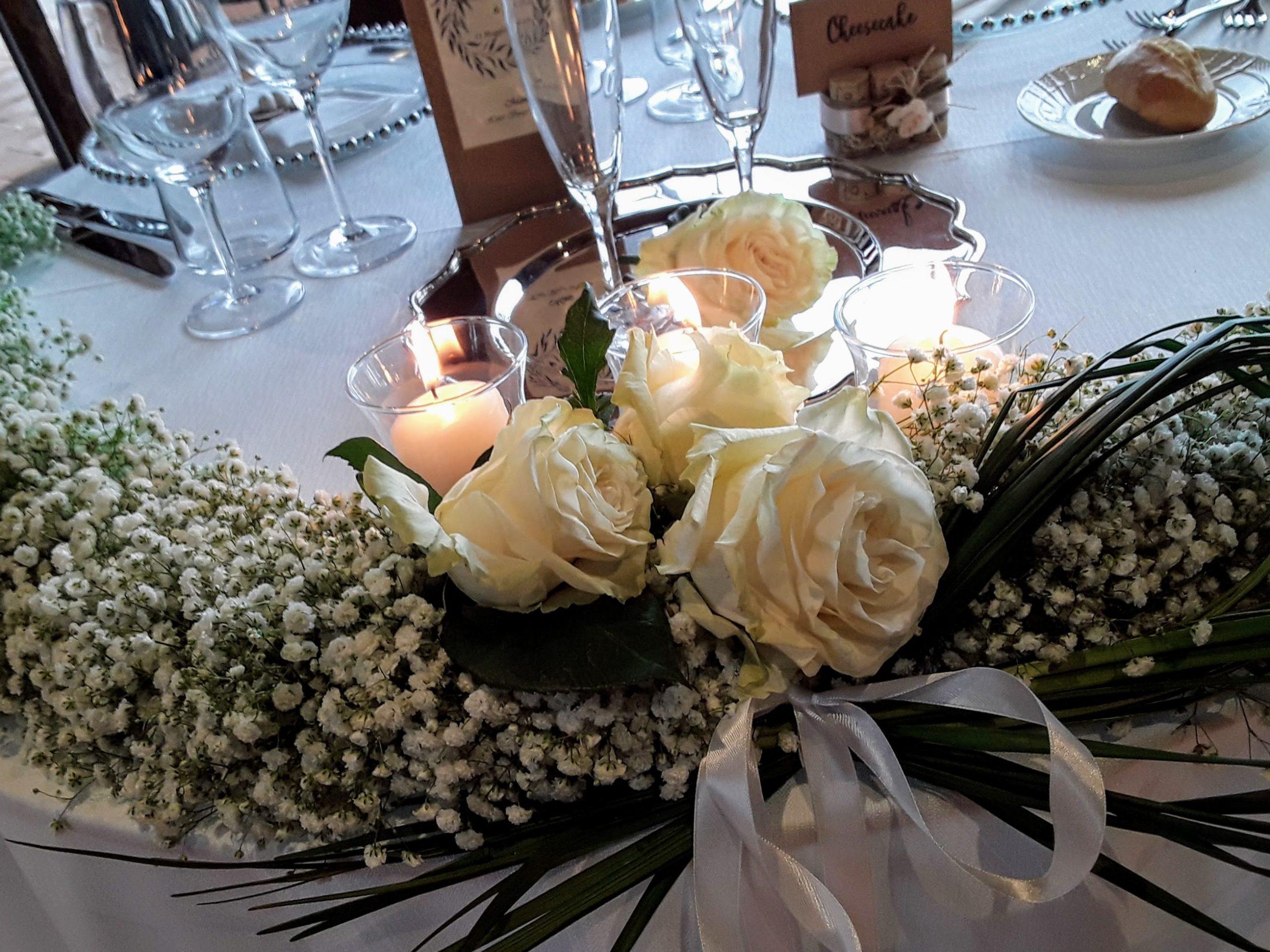 18 Maggio 2019 Wedding Tempio San Biagio e Agriturismo Borgo Tre Rose