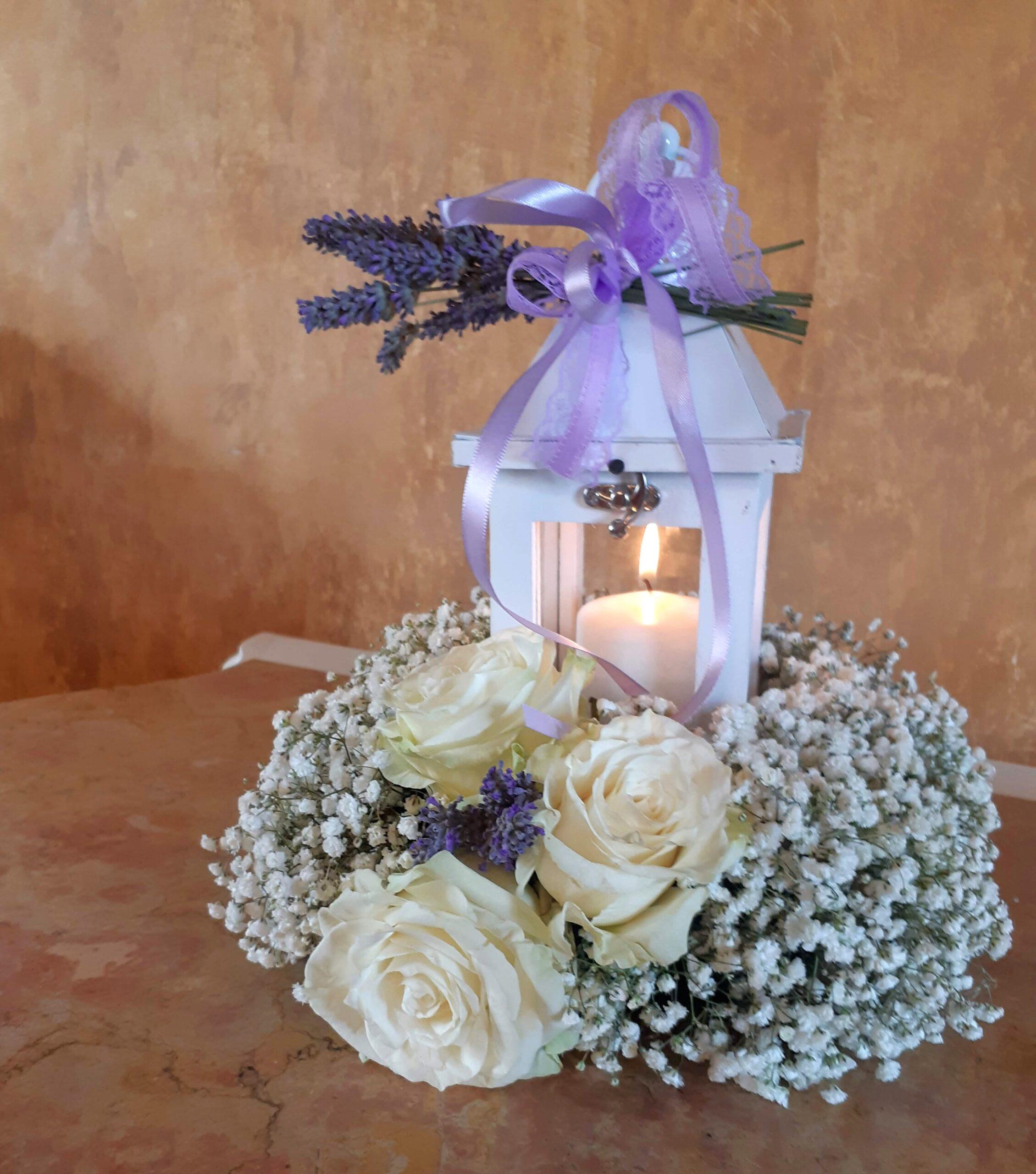 Wedding 6 Luglio 2019 – Podere Canapaccia Enoteca Svenen- Montalcino