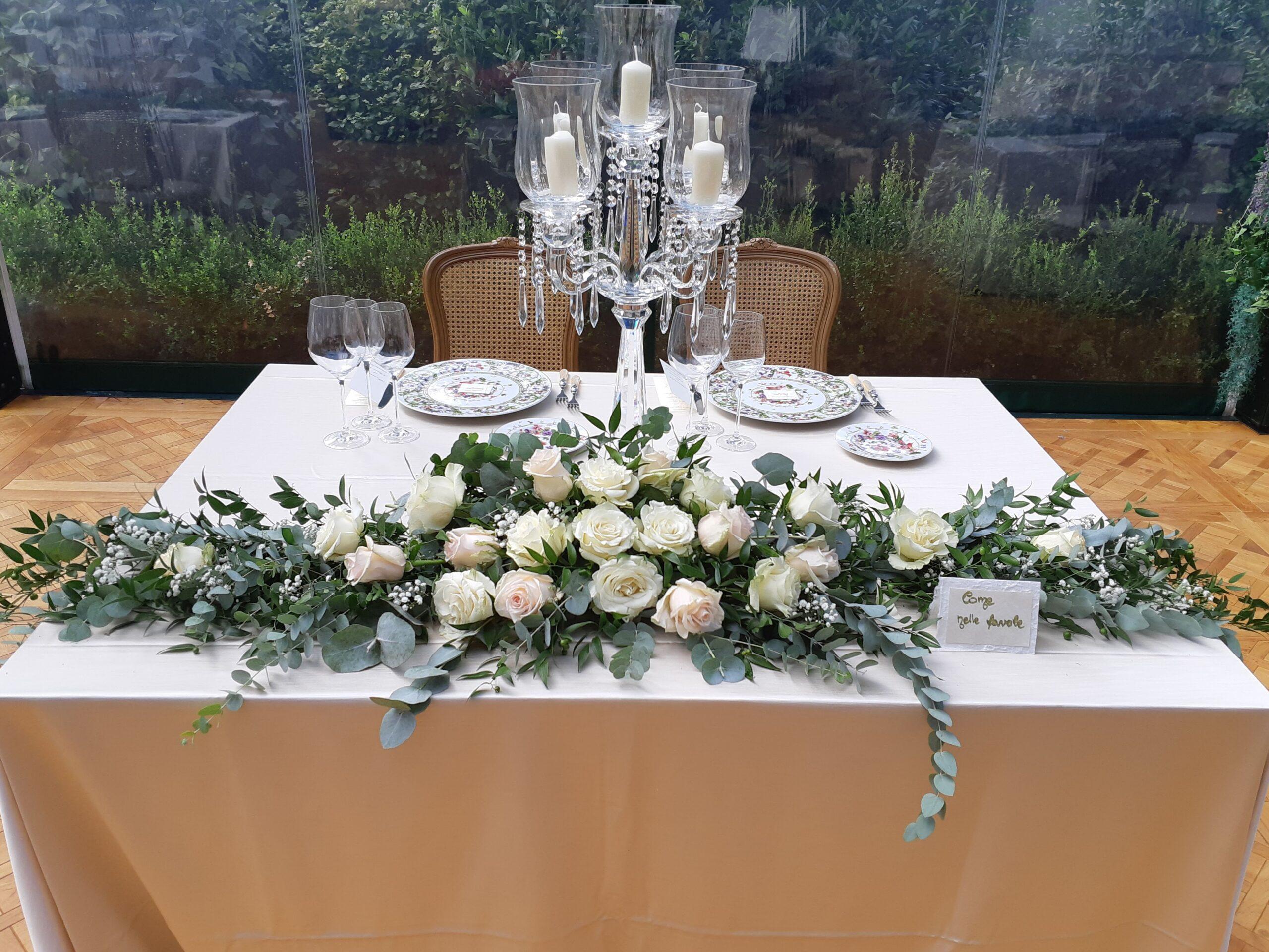 Wedding 7 Settembre 2019 – Santuario delle Vertighe e Villa Valentini Bonaparte – Valiano