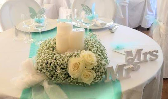 Wedding 10 Settembre 2017 Agriturismo Belagaggio Montefollonico