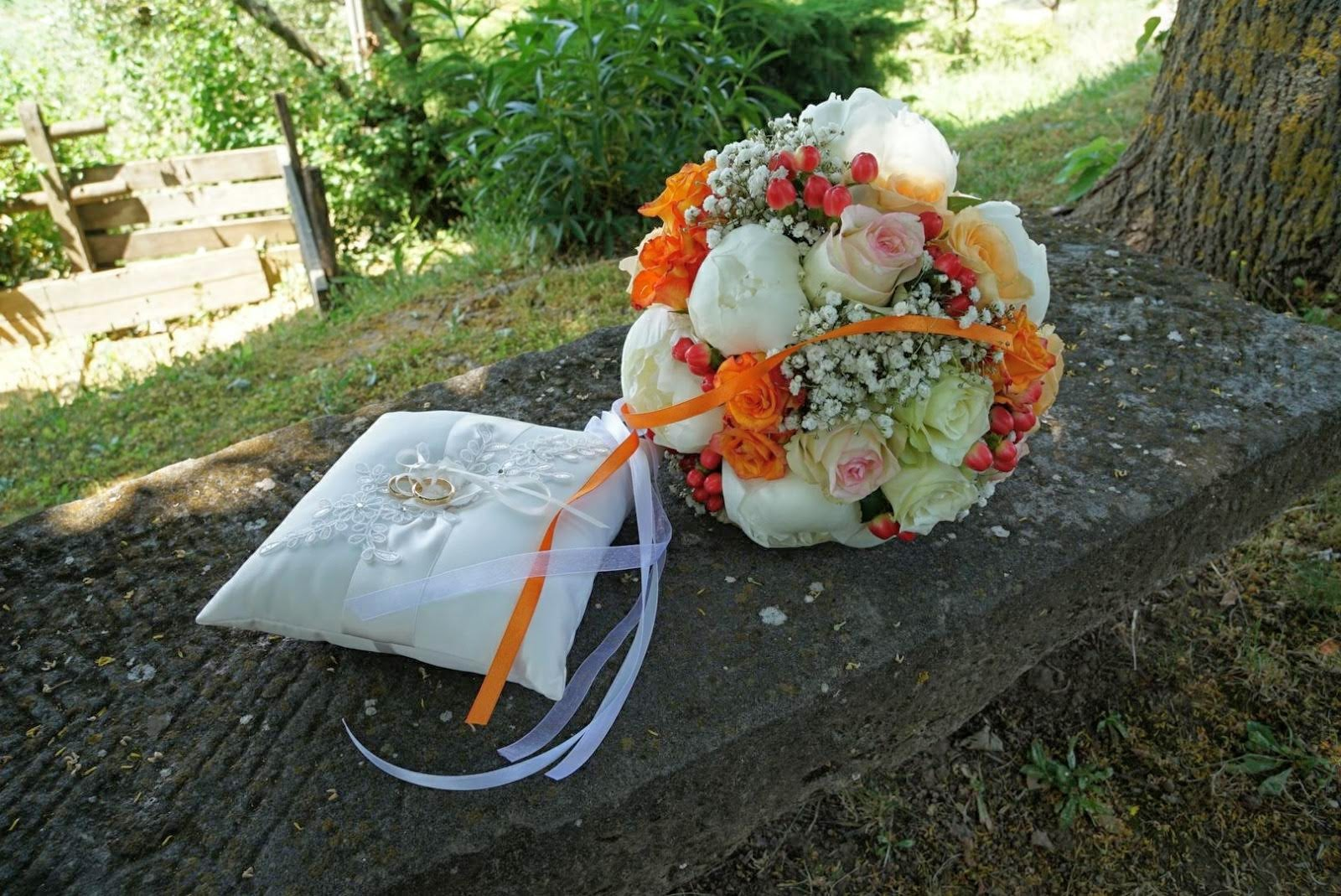 Wedding 29 Giugno 2019 Pieve di Corsignano Pienza e Agriturismo Belagaggio- Montefollonico