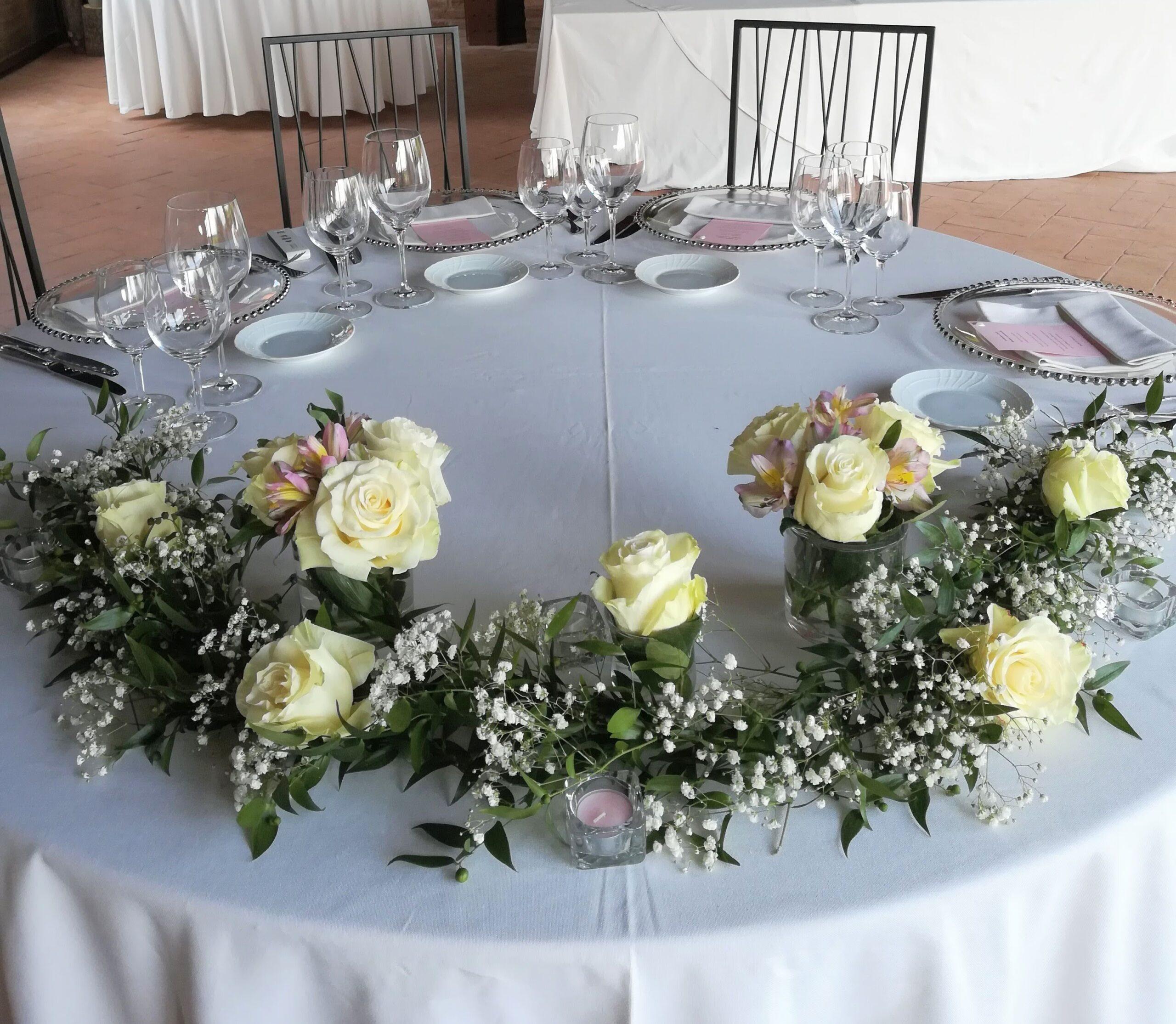 Wedding 24 Agosto 2019 Agriturismo Borgo tre Rose