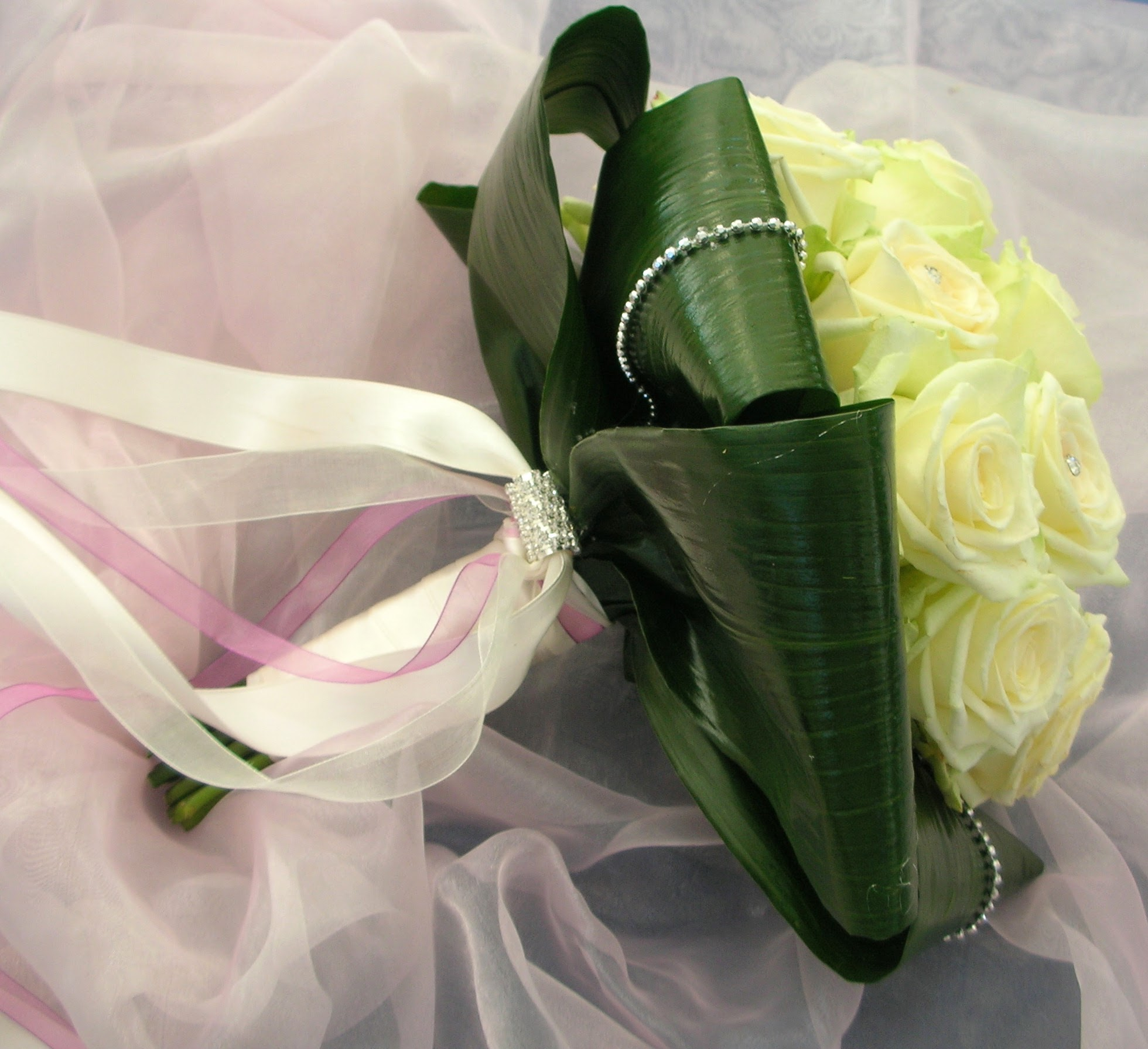 Wedding 8 Luglio 2012 – Chiesa Nostra Signore del Rosario- Torrita di Siena