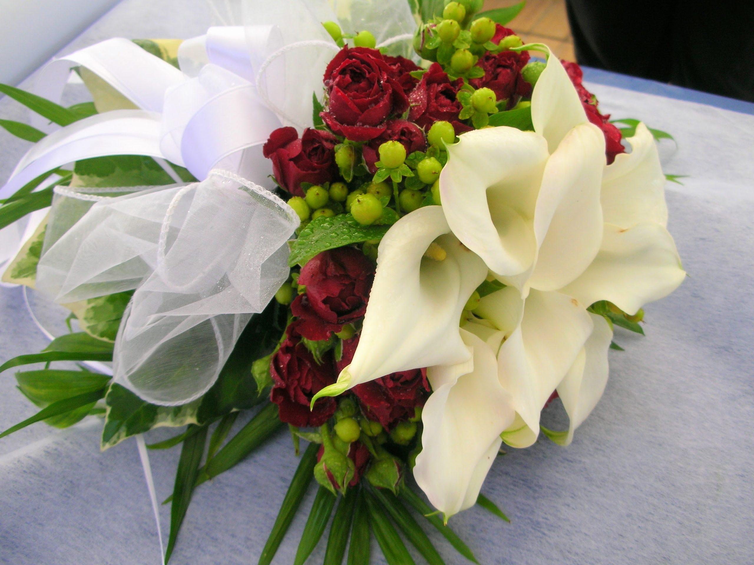 wedding 14 Luglio 2012 Chiesa Le Grazie Montepulciano