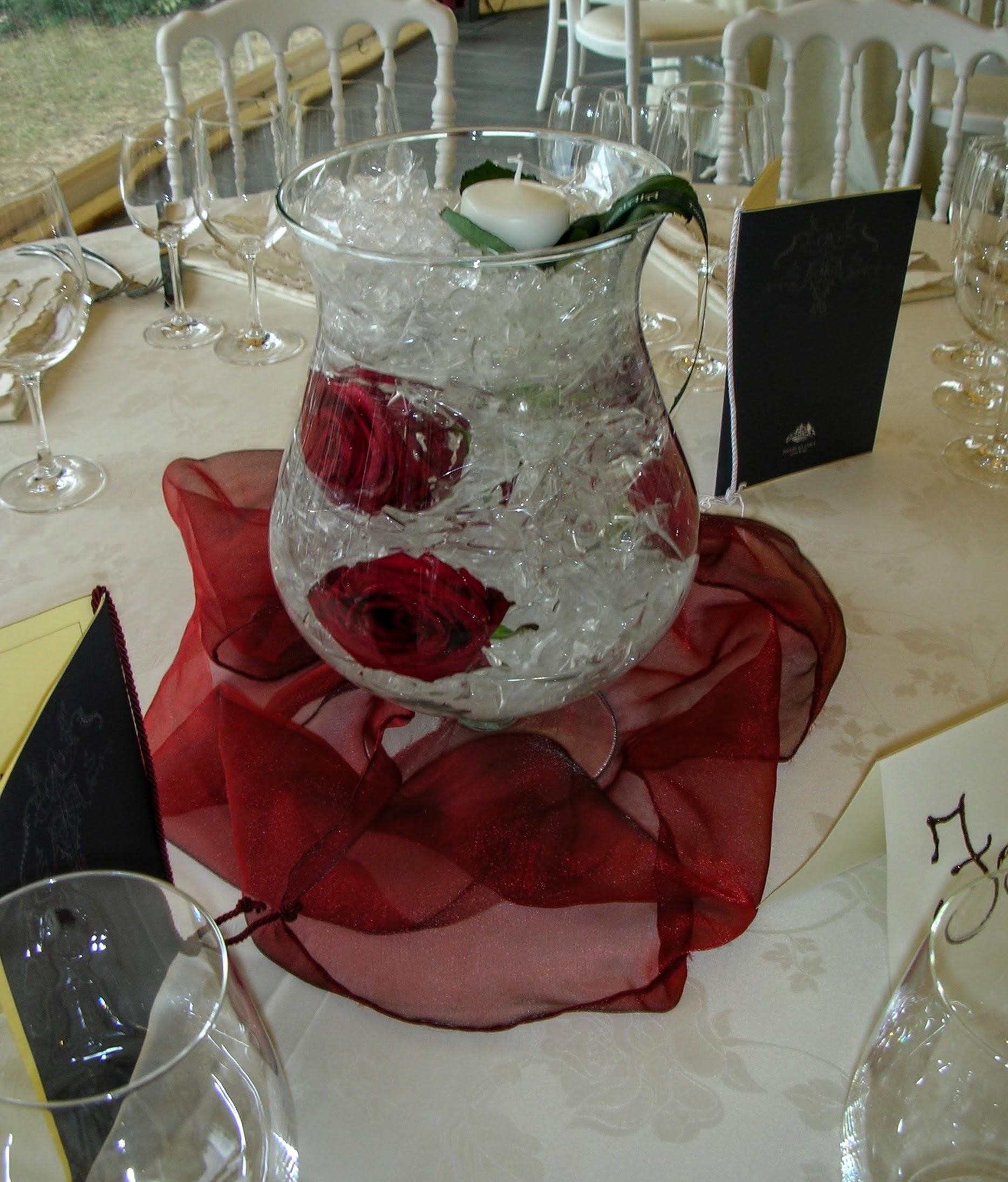 Wedding 14 Luglio 2012 Pieve di Corsignano Pienza e Agriturismo Poggio alla Sala Chianciano