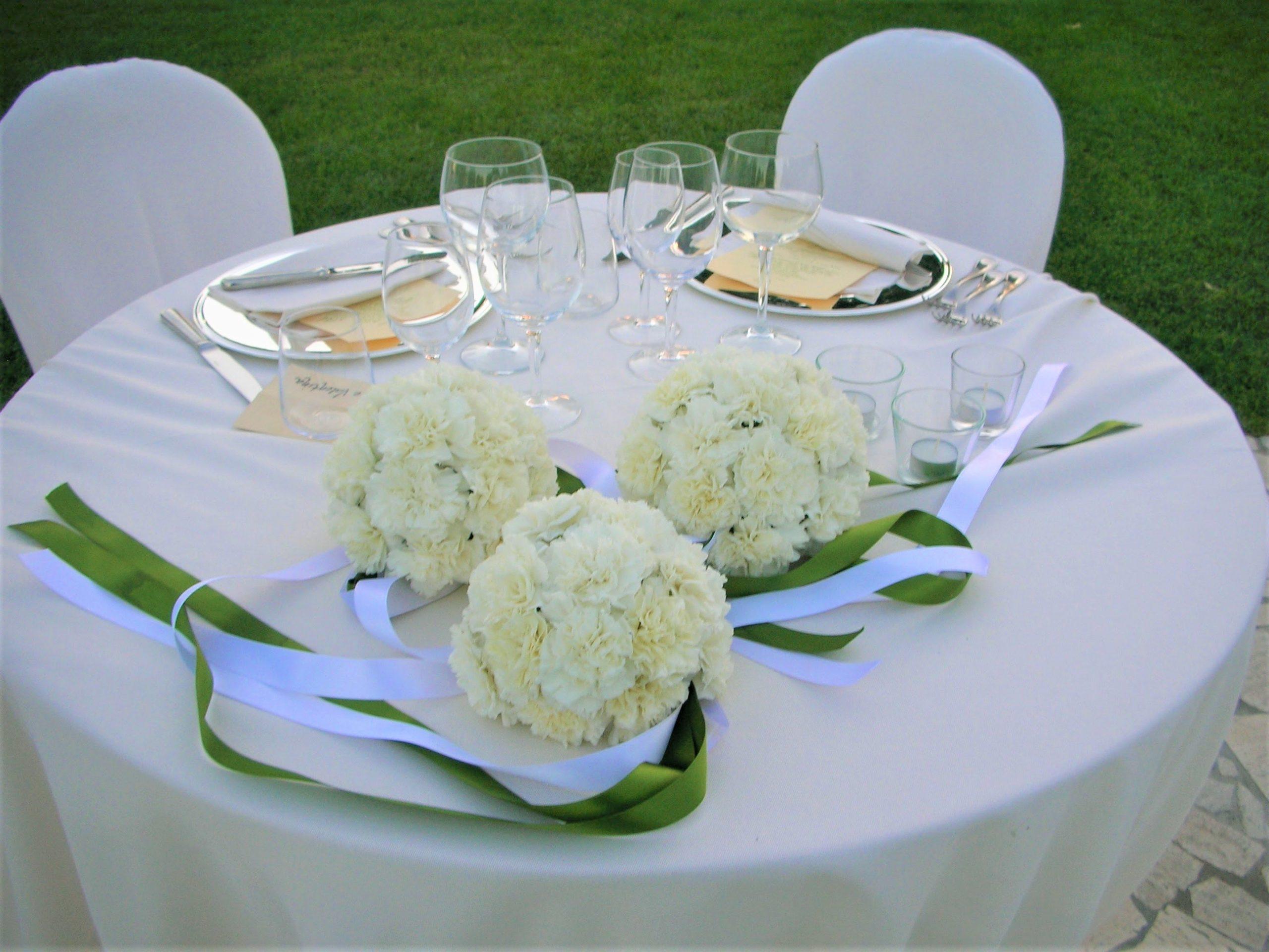 Wedding 15 Settembre 2012 – Duomo Montepulciano e Agriturismo Borgo Tre Rose Valiano di Montepulciano